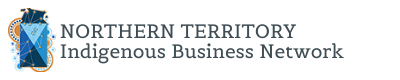 Northern Territory Indigenous Business Network